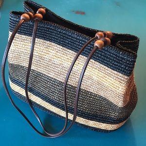 Handbags - Straw Bag 👜👜👜